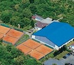 Tennisclub Heiligenhafen